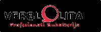 Buhalterija Kaune Logo